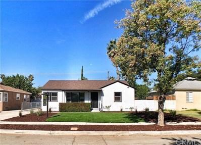 4132 N Mountain View Avenue, San Bernardino, CA 92407 - MLS#: IV18213465