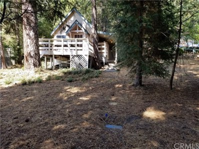 23075 Cedar Way, Crestline, CA 92325 - MLS#: IV18214717