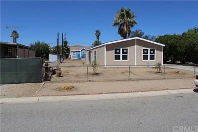 31070 Terand Avenue, Hemet, CA 92548 - MLS#: IV18214893