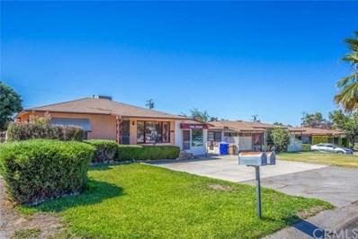 34961 Avenue A, Yucaipa, CA 92399 - MLS#: IV18214972