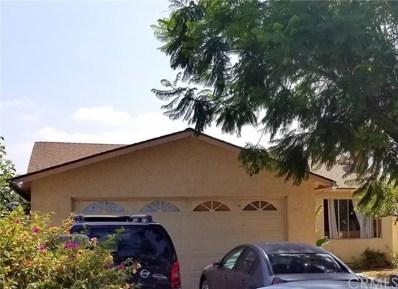 1120 Buena Vista Avenue, La Habra, CA 90631 - MLS#: IV18215408