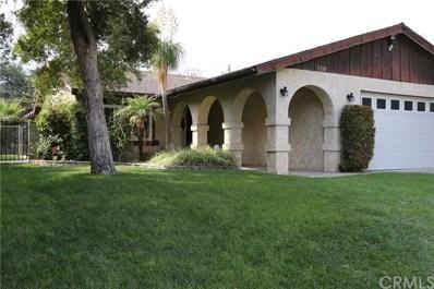 5350 N Pershing Avenue, San Bernardino, CA 92407 - MLS#: IV18216136