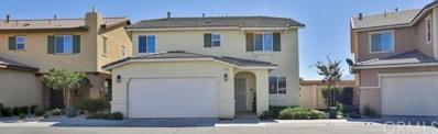 1434 Currant Way, Beaumont, CA 92223 - MLS#: IV18216818