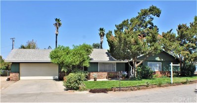 15121 Golden Star Avenue, Riverside, CA 92506 - MLS#: IV18217108