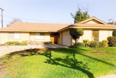 9552 Lombardy Avenue, Fontana, CA 92335 - MLS#: IV18217357