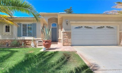 1565 Mountain View, Beaumont, CA 92223 - MLS#: IV18217899