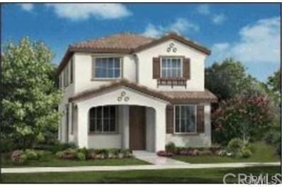 1749 Catania Drive, Riverside, CA 92507 - MLS#: IV18218313