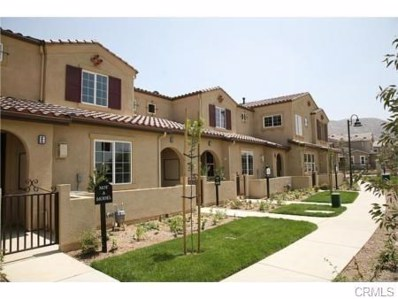 15892 Lasselle Street UNIT A, Moreno Valley, CA 92551 - MLS#: IV18218701