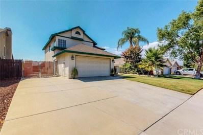 13374 Daffodil Lane, Yucaipa, CA 92399 - MLS#: IV18219128
