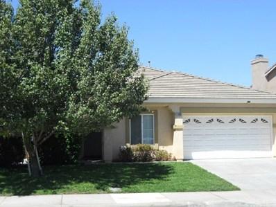 16305 Calle Serena, Moreno Valley, CA 92551 - MLS#: IV18219130