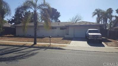 1267 N Rosalind Avenue, Rialto, CA 92376 - MLS#: IV18219424