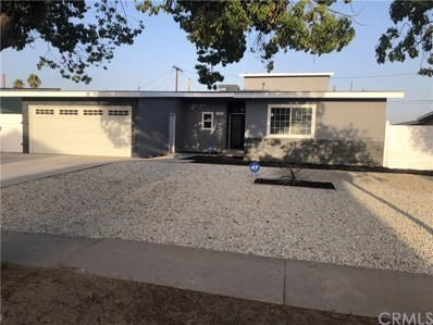 785 S Willow Avenue, Rialto, CA 92376 - MLS#: IV18220349