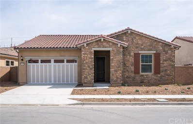 24492 Overlook Circle, Corona, CA 92883 - MLS#: IV18220539