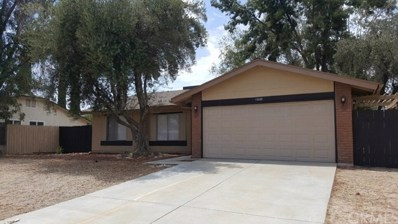 13045 Shirebourn Road, Moreno Valley, CA 92553 - MLS#: IV18220760