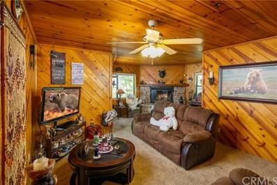 1003 Toll House, Crestline, CA 92325 - MLS#: IV18220980