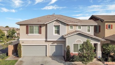 10821 Eastford Court, Riverside, CA 92503 - MLS#: IV18221437