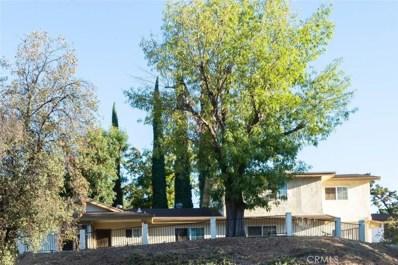 4168 Carney Court, Riverside, CA 92507 - MLS#: IV18221480
