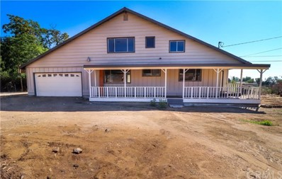 27240 Hammack Avenue, Perris, CA 92570 - MLS#: IV18221761