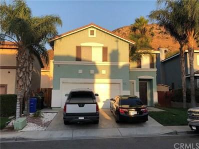 11677 Blue Jay Lane, Fontana, CA 92337 - MLS#: IV18222098