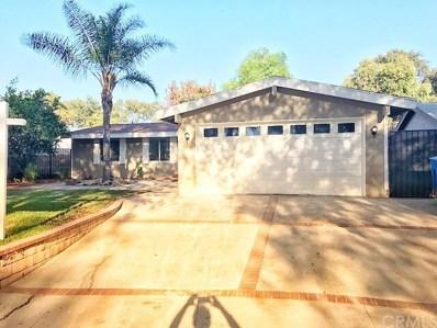 13148 Berwick Avenue, Corona, CA 92879 - MLS#: IV18222170