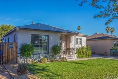 3525 N Mountain View Avenue, San Bernardino, CA 92405 - MLS#: IV18223392
