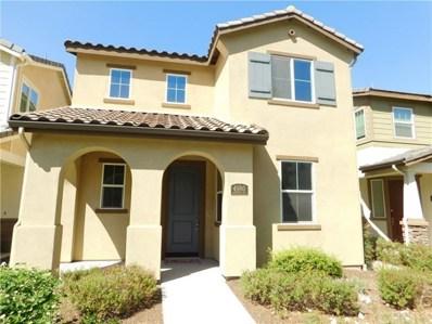 4980 Arborwood Lane, Riverside, CA 92504 - MLS#: IV18223451