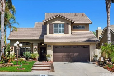 9234 Camphor Tree Court, Corona, CA 92883 - MLS#: IV18223589