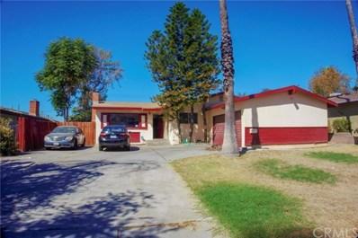 5702 Osbun Road, San Bernardino, CA 92404 - MLS#: IV18223623