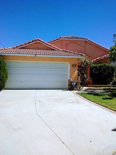 8305 Regal Court, Fontana, CA 92335 - MLS#: IV18223633
