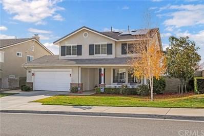29359 Henderson Lane, Highland, CA 92346 - MLS#: IV18223714
