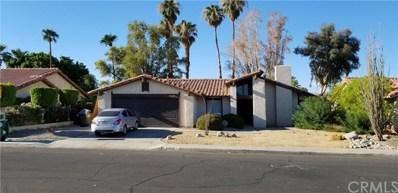 81854 Sierra, Indio, CA 92201 - MLS#: IV18223820