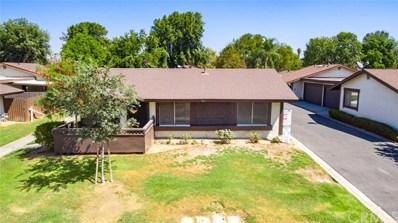 4321 Kingsbury Place, Riverside, CA 92503 - MLS#: IV18224325