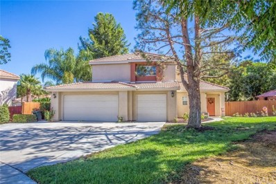 1824 Cave, Redlands, CA 92374 - MLS#: IV18224396