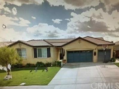 29433 Lake Hills Drive, Menifee, CA 92585 - MLS#: IV18224434