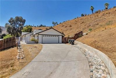 3694 Acacia Avenue, San Bernardino, CA 92405 - MLS#: IV18224643