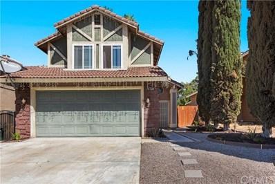 14728 Mountain High Drive, Fontana, CA 92337 - MLS#: IV18224836