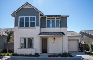 142 Luneta Lane, Rancho Mission Viejo, CA 92694 - MLS#: IV18224930
