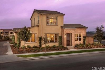 91 Puesto Road, Rancho Mission Viejo, CA 92694 - MLS#: IV18224937