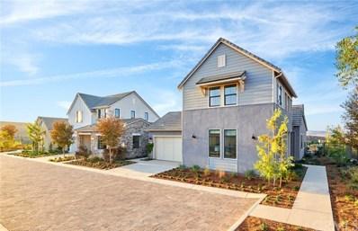 68 Luneta Lane, Rancho Mission Viejo, CA 92694 - MLS#: IV18225003