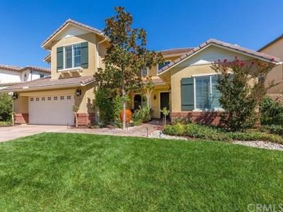 10920 Playa Del Sol, Riverside, CA 92503 - MLS#: IV18225469