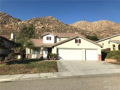 21366 Greyson Road, Moreno Valley, CA 92557 - MLS#: IV18225644