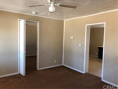 29715 Merrell, Nuevo\/Lakeview, CA 92567 - MLS#: IV18226211