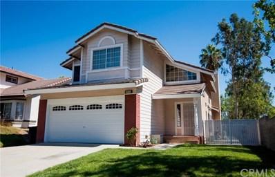 6389 Barsac pl, Rancho Cucamonga, CA 91737 - MLS#: IV18226235