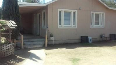 1479 Goodlett Street, San Bernardino, CA 92411 - MLS#: IV18226343