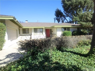 1442 Ashland Avenue, Claremont, CA 91711 - MLS#: IV18226522