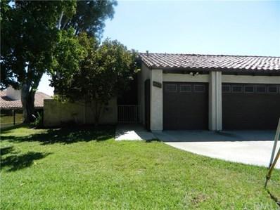 8503 Red Hill Country Club Drive, Rancho Cucamonga, CA 91730 - MLS#: IV18226741