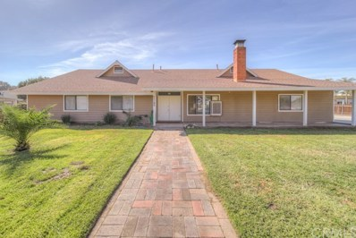 31195 Electric Avenue, Nuevo\/Lakeview, CA 92567 - MLS#: IV18226748