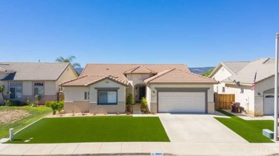 26835 Montseratt Court, Murrieta, CA 92563 - MLS#: IV18227043