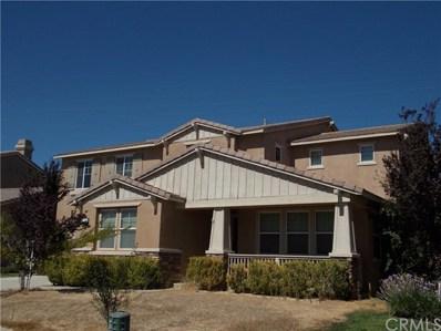 11193 Demaret Drive, Beaumont, CA 92223 - MLS#: IV18227534