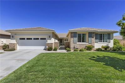 28324 Little Lake Court, Menifee, CA 92585 - MLS#: IV18227769